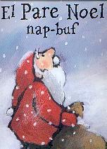 ePèrgam - El Pare Noel nap-buf